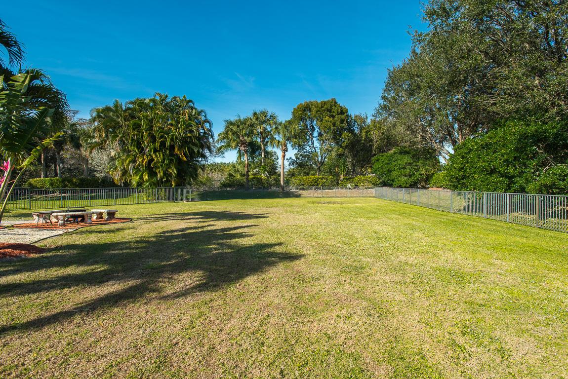 7944 Ambleside Way Lake Worth, FL 33467 photo 75