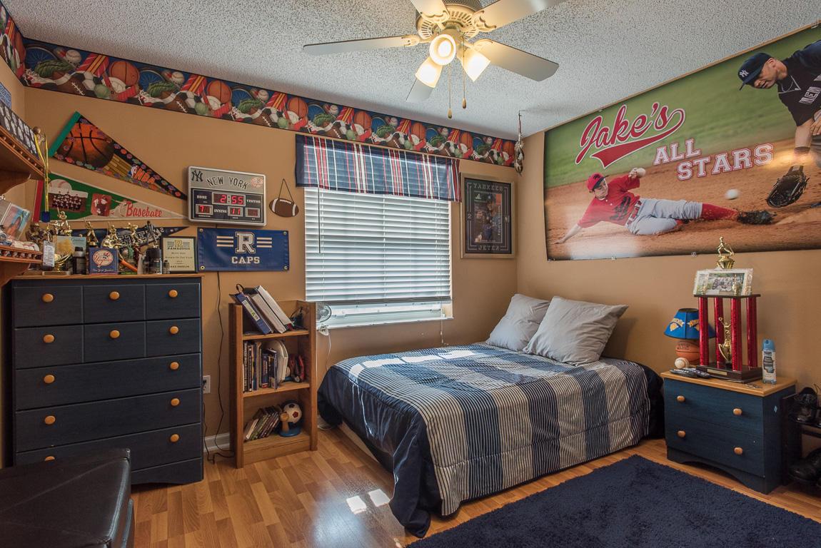 7944 Ambleside Way Lake Worth, FL 33467 photo 37