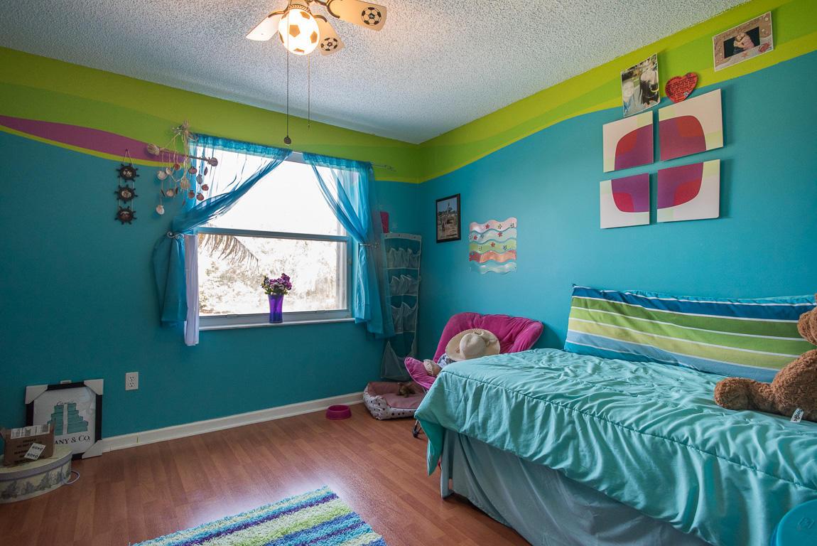 7944 Ambleside Way Lake Worth, FL 33467 photo 43
