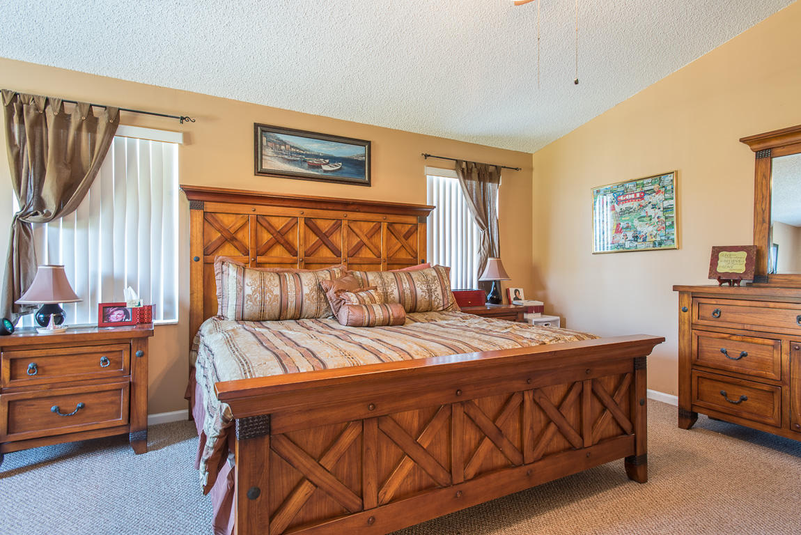 7944 Ambleside Way Lake Worth, FL 33467 photo 29