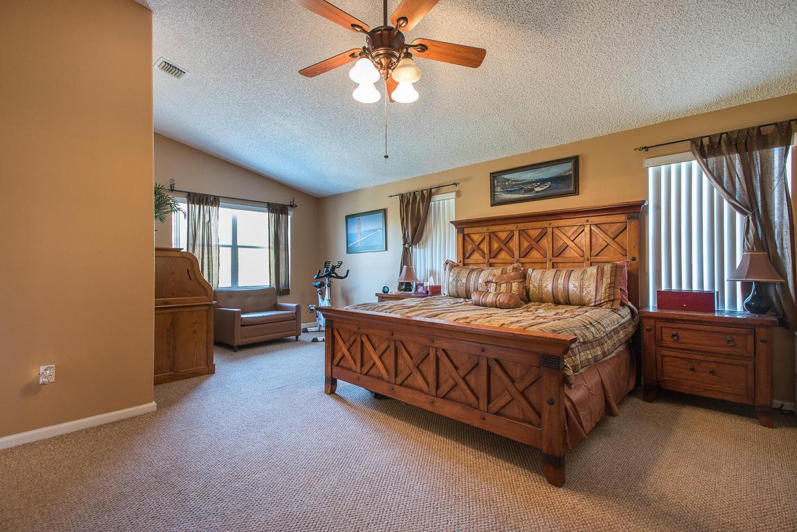 7944 Ambleside Way Lake Worth, FL 33467 photo 30