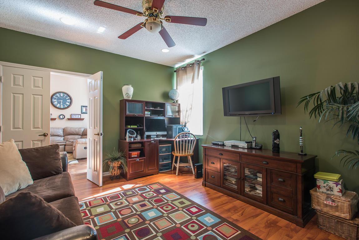 7944 Ambleside Way Lake Worth, FL 33467 photo 27