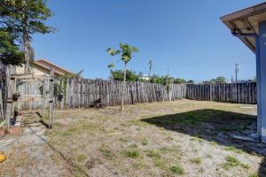 535 Ne 36th Street Boca Raton FL 33431