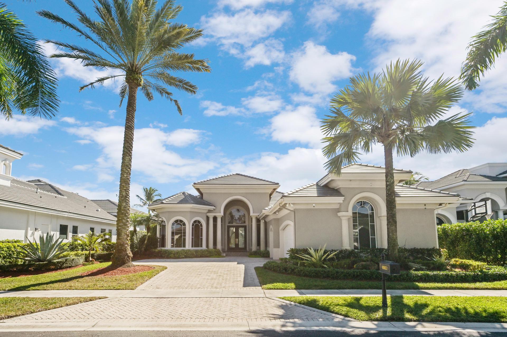 Photo of 6562 Landings Court, Boca Raton, FL 33496
