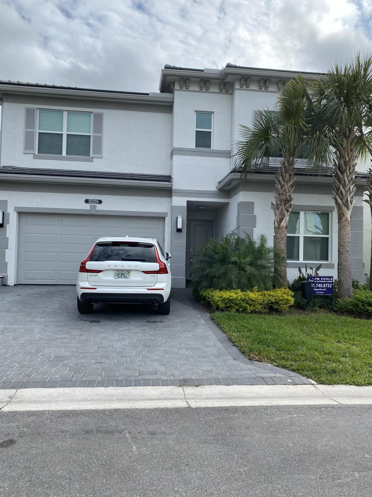 15220  Waterleaf Lane  For Sale 10690562, FL