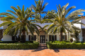 1450 N Lake Way, Palm Beach, FL 33480