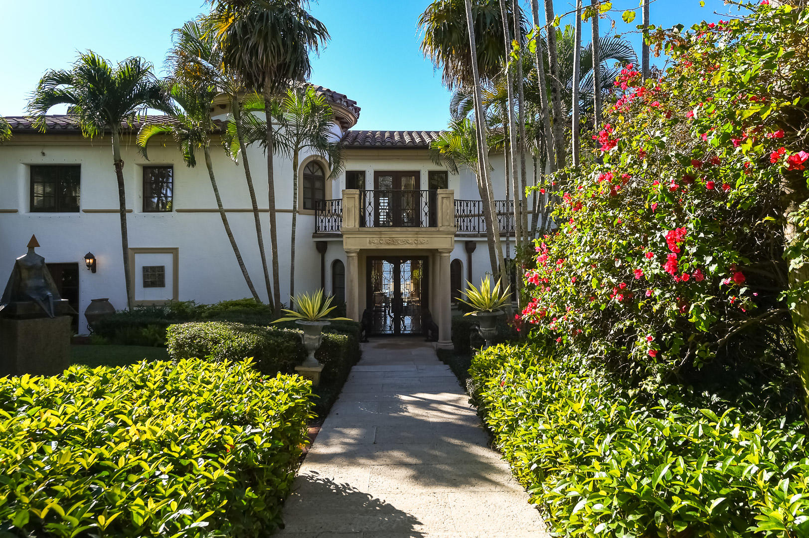 Palm Beach, Florida 33480, 9 Bedrooms Bedrooms, ,9 BathroomsBathrooms,Residential,For Sale,Lake,RX-10690398
