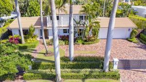 2100 Spanish River Road Boca Raton FL 33432