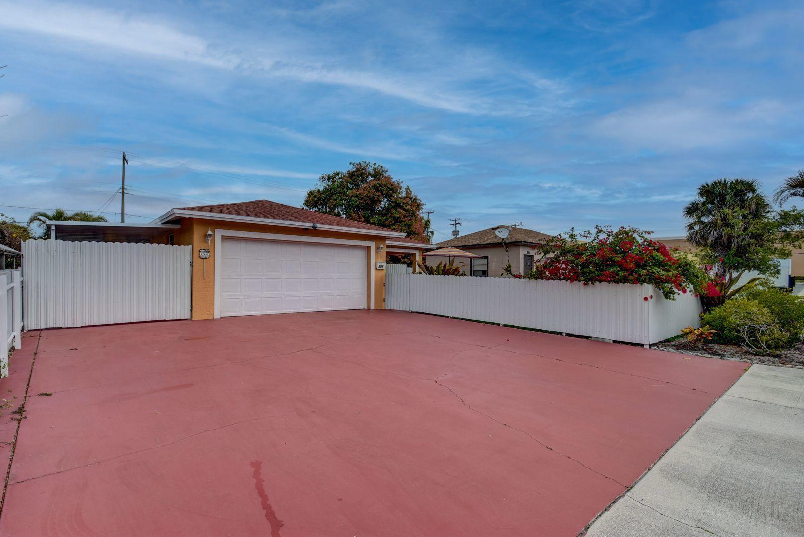 Home for sale in RIDGELAND PARK West Palm Beach Florida