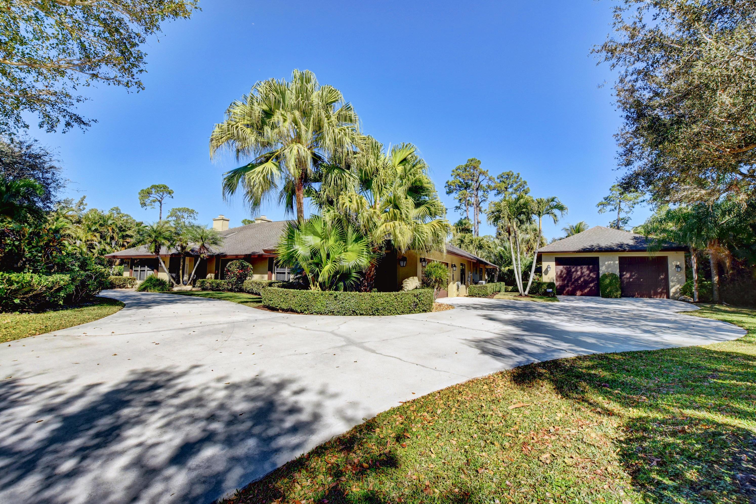 12287  Quercus Lane  For Sale 10693536, FL