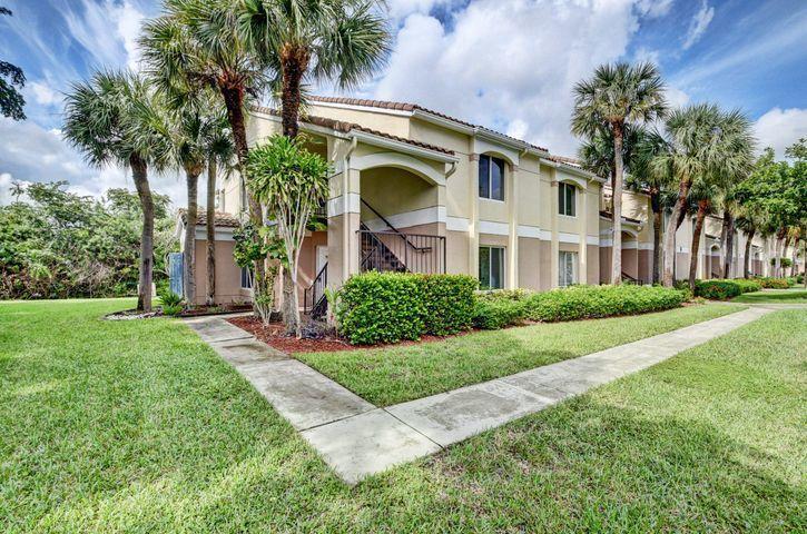 Home for sale in Casablanca Isles Boynton Beach Florida