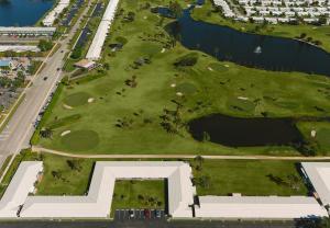 100 Sw Golfview Terrace Boynton Beach FL 33426