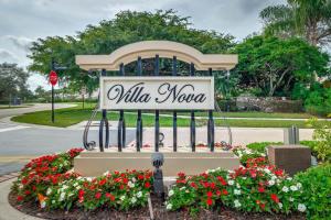 7747 Villa Nova Drive Boca Raton FL 33433