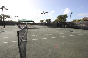 9107 Grayson Court Boynton Beach FL 33473