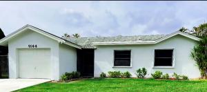 9144 Bedford Drive Boca Raton FL 33434