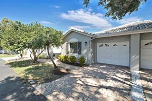 5190 Sabal Gardens Lane Boca Raton FL 33487
