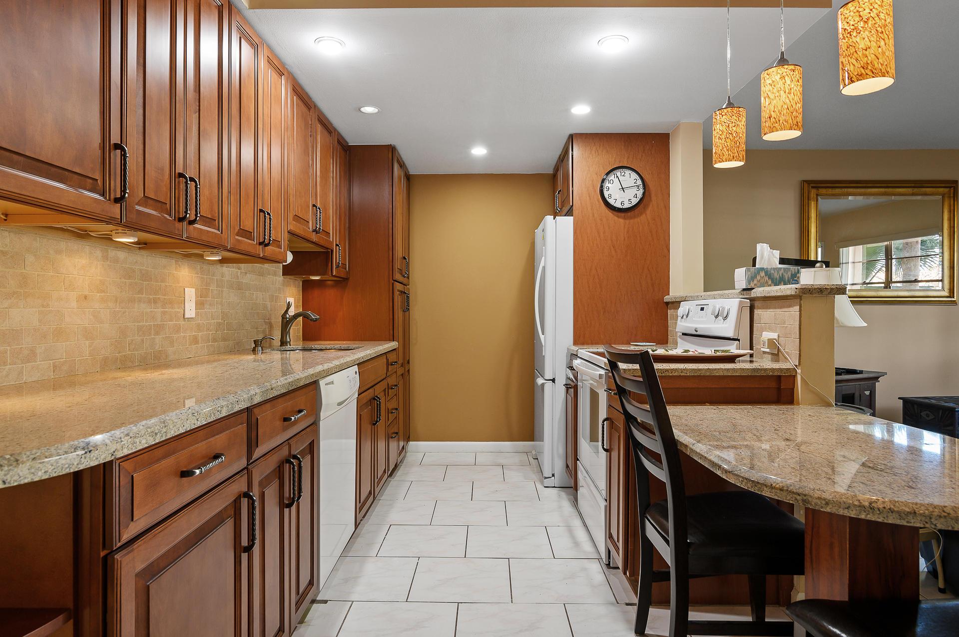 Home for sale in Wynmoor Coconut Creek Florida
