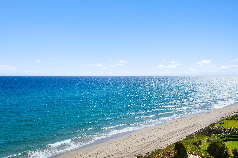 4511 S Ocean Boulevard 605 For Sale 10690834, FL