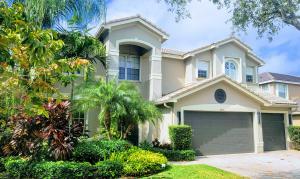 19173 Skyridge Circle Boca Raton FL 33498