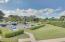 24 Southport Lane, F, Boynton Beach, FL 33436