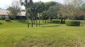 412 Buttonwood Place Boca Raton FL 33431