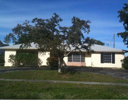 1517  42nd Street  For Sale 10690915, FL