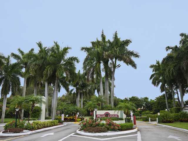 10772 Bahama Palm Way 201 Boynton Beach, FL 33437 photo 43