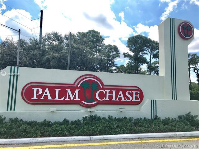 Home for sale in Palm Chase Condos Boynton Beach Florida