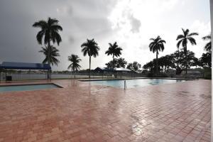 9916 Baywater Drive Boca Raton FL 33496
