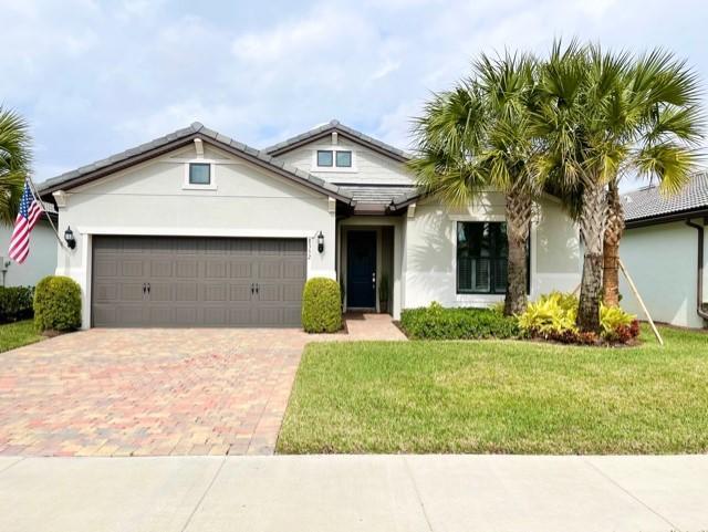 8352 Hanoverian Drive Lake Worth, FL 33467