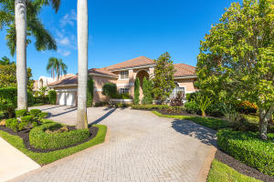 4084 Bocaire Boulevard Boca Raton FL 33487