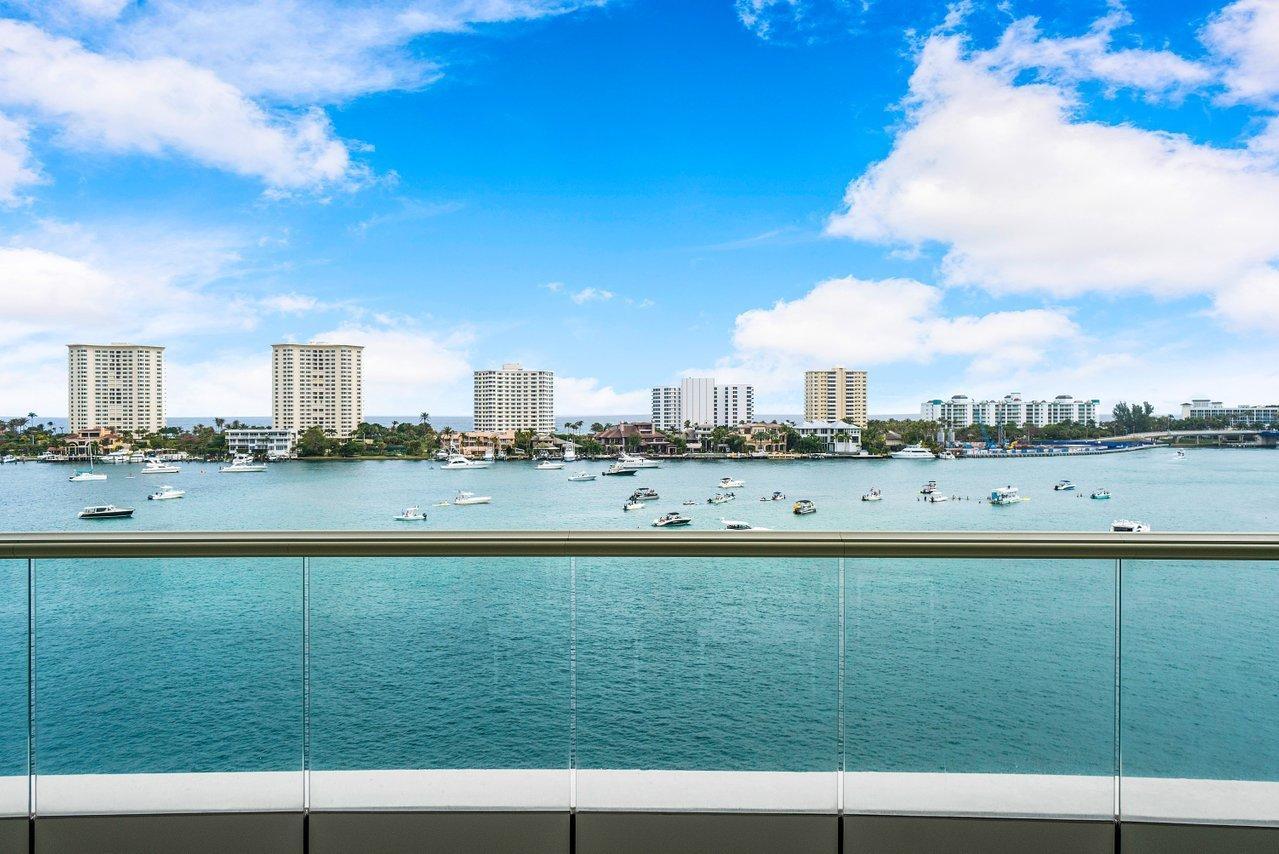 Photo of 550 SE 5th Avenue #703s, Boca Raton, FL 33432