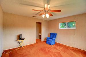 9672 Richmond Circle Boca Raton FL 33434
