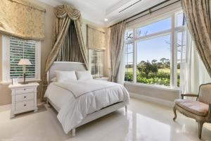 Guest House d