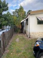 23022 Watergate Circle Boca Raton FL 33428