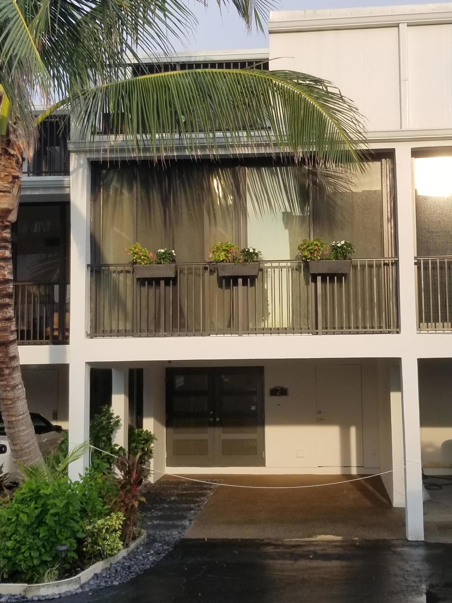 2175 S Ocean Boulevard Th-2 Delray Beach, FL 33483 photo 1