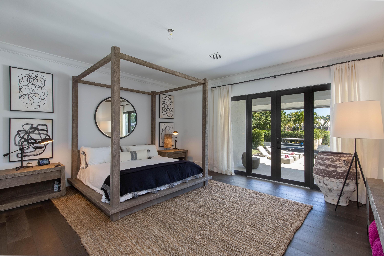 Wellington, Florida 33414, 4 Bedrooms Bedrooms, ,5 BathroomsBathrooms,Residential,For Sale,Long Meadow,RX-10691186