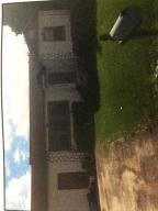 112 S Elm Avenue, Pahokee, FL 33476