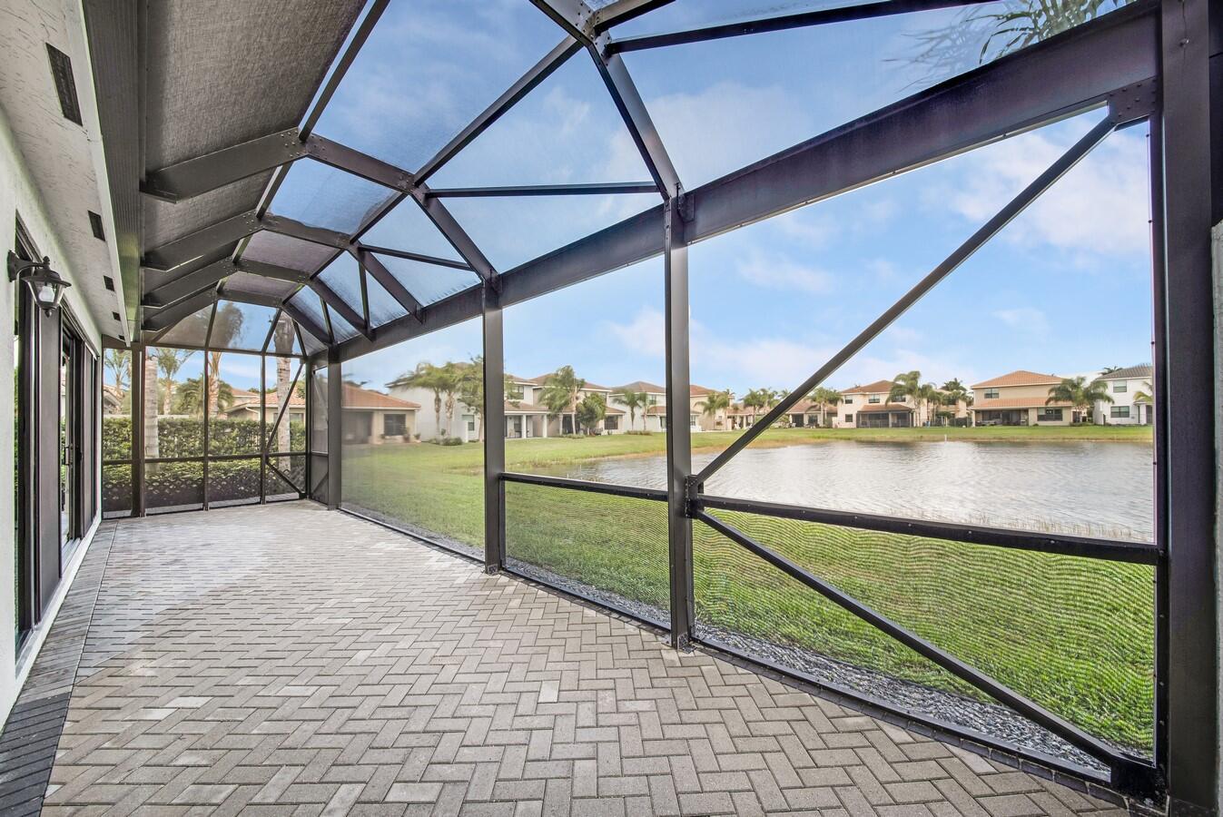 14120 Paverstone Terrace Delray Beach, FL 33446 photo 21
