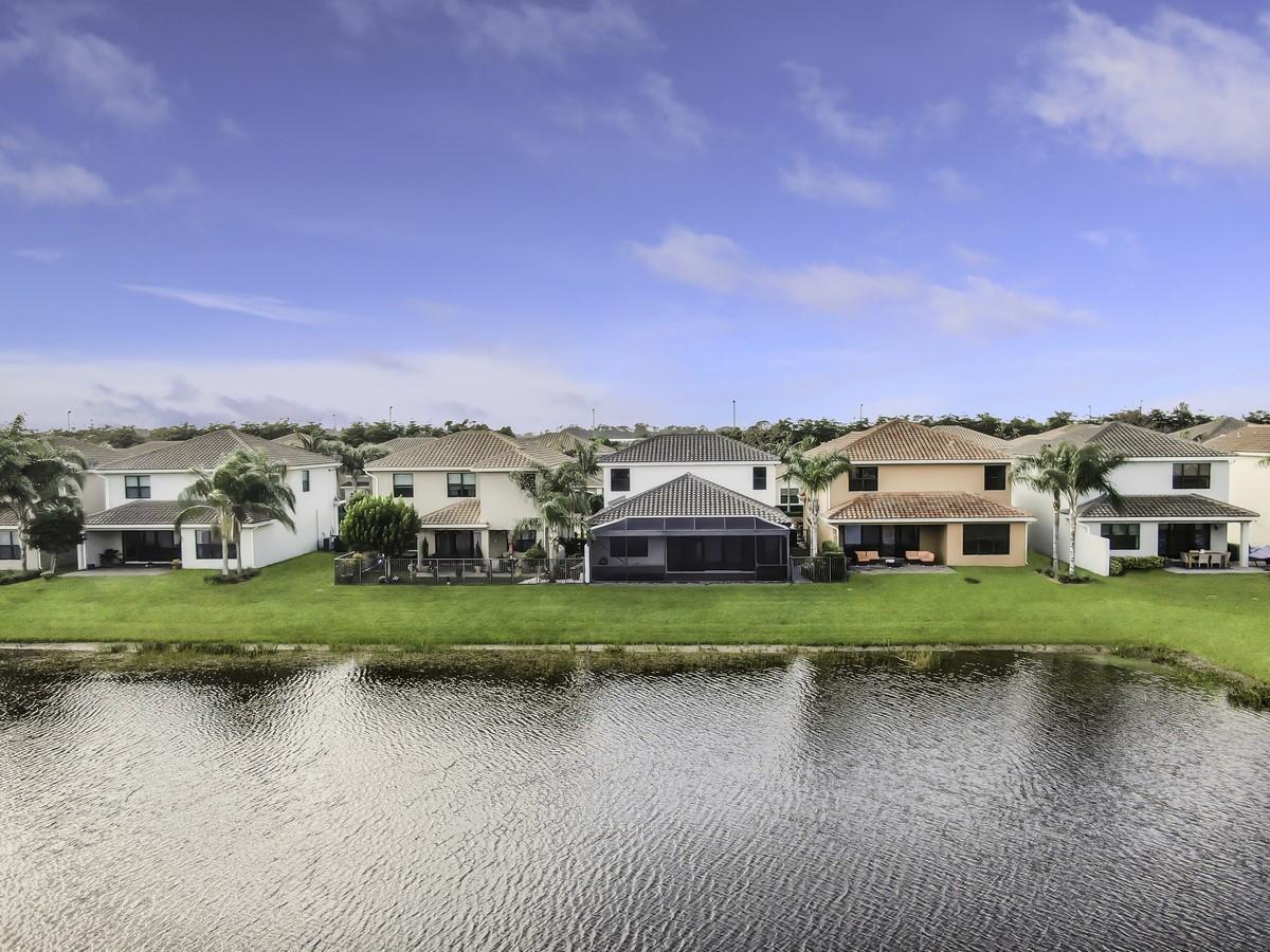14120 Paverstone Terrace Delray Beach, FL 33446 photo 29