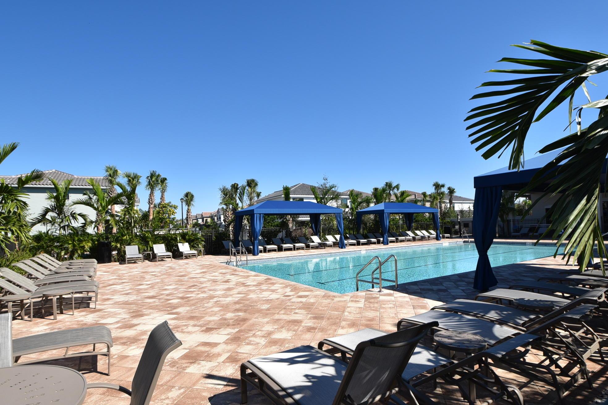 14120 Paverstone Terrace Delray Beach, FL 33446 photo 35