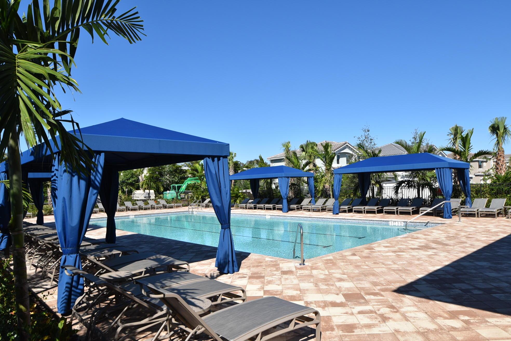 14120 Paverstone Terrace Delray Beach, FL 33446 photo 36