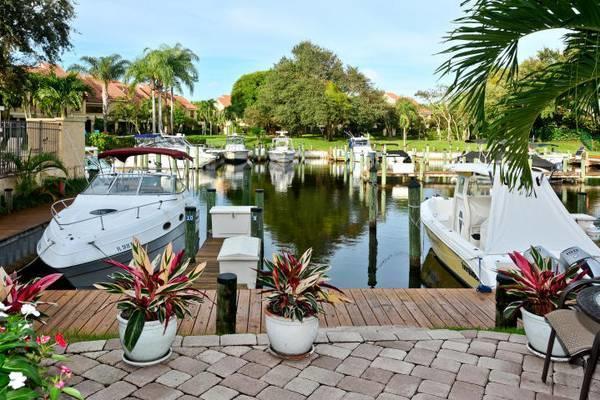 2359  Treasure Isle 31 Drive 31 For Sale 10691126, FL