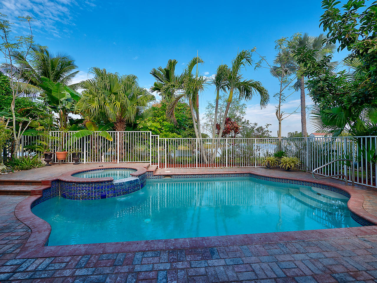 Home for sale in The Isles Wellington Florida
