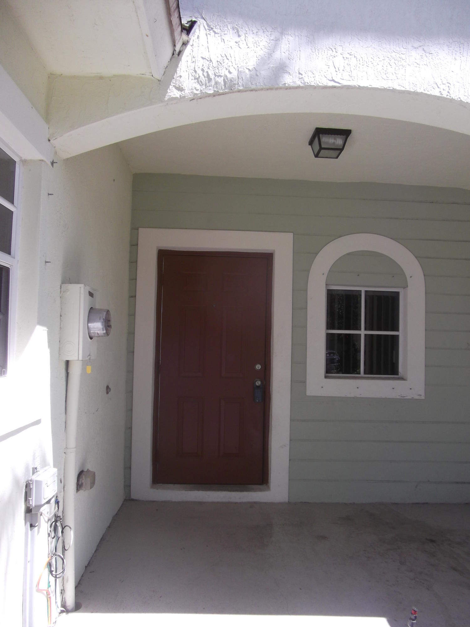 4366 Emerald Vista Lake Worth, FL 33461 photo 3