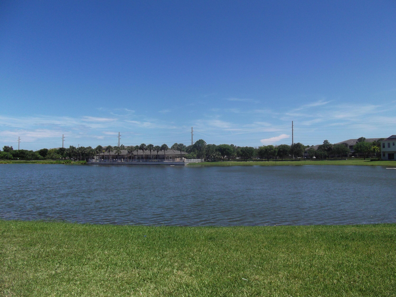 4366 Emerald Vista Lake Worth, FL 33461 photo 2