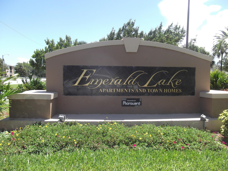 4366 Emerald Vista Lake Worth, FL 33461 photo 16