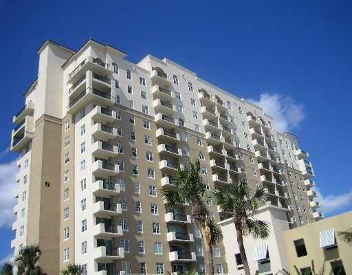 616 Clearwater Park Road 310 West Palm Beach, FL 33401 photo 1