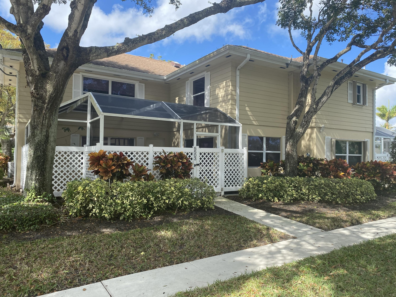 5503 Wheatley Court Boynton Beach, FL 33436