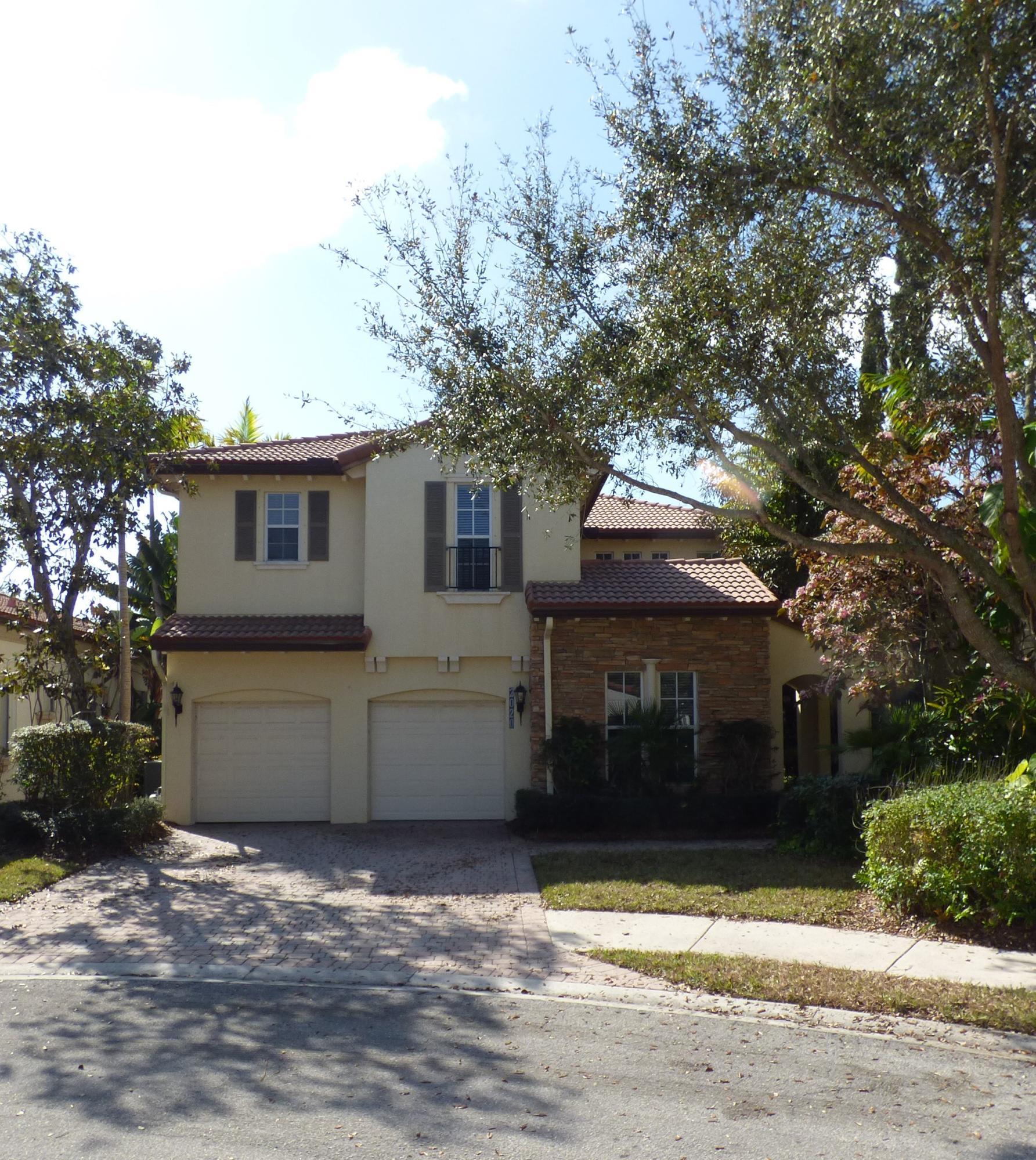 2020 Graden Drive Palm Beach Gardens, FL 33410